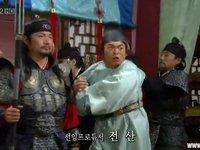 Empress Chun Chu 71.Bölüm