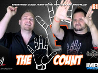 Vimeo - The 5 Count S1 L10 3-11-14