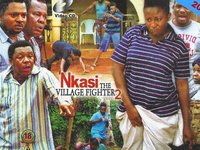 Nkasi The Village Fighter 2