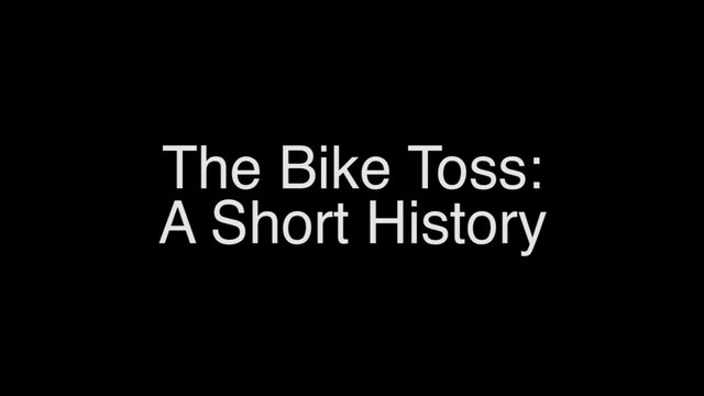 a short history of the bicycle 1x bicycle extender insert stem-up onto the fork stem and place height adjusters onto stem-up until your preferred height level for your stem.