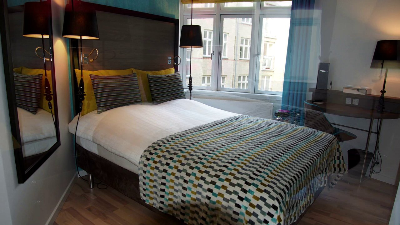 467913097 for Trendy boutique hotels