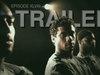 Rain City Redemption: Episode Four Trailer (Super Bowl Edition!)
