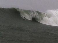 MAVERICKS raw_March 16, 2014
