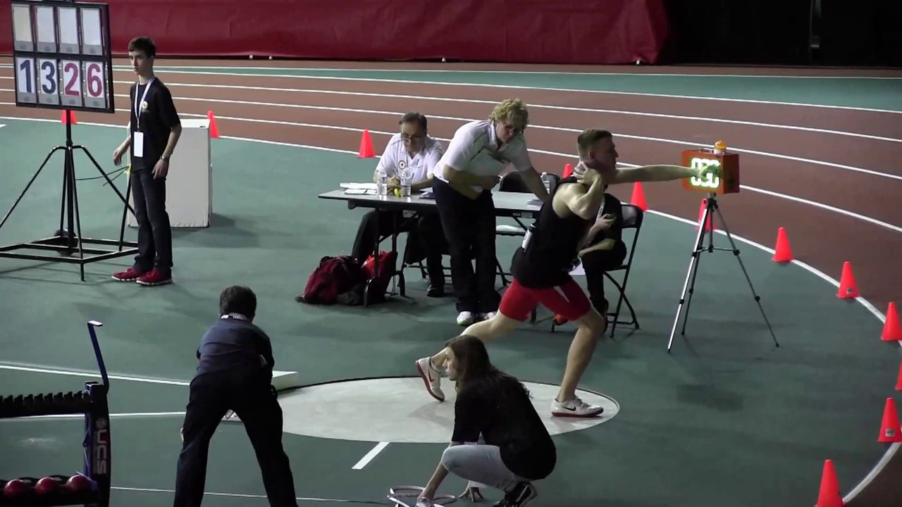 2014-ac-indoor-mens-hept-shot-put-open