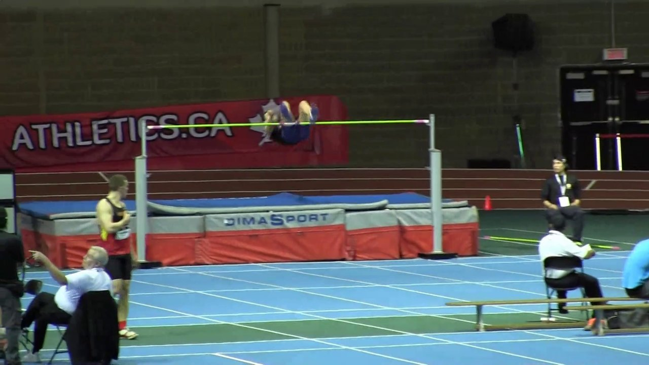 2014-ac-indoor-mens-hept-high-jump-open