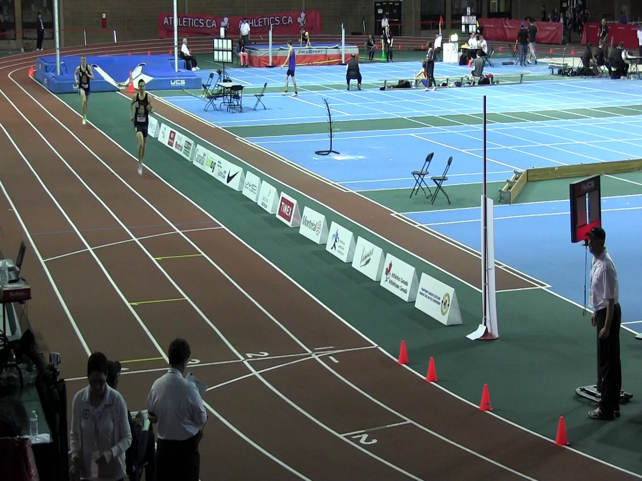 2014-ac-indoor-mens-hept-1000m-open