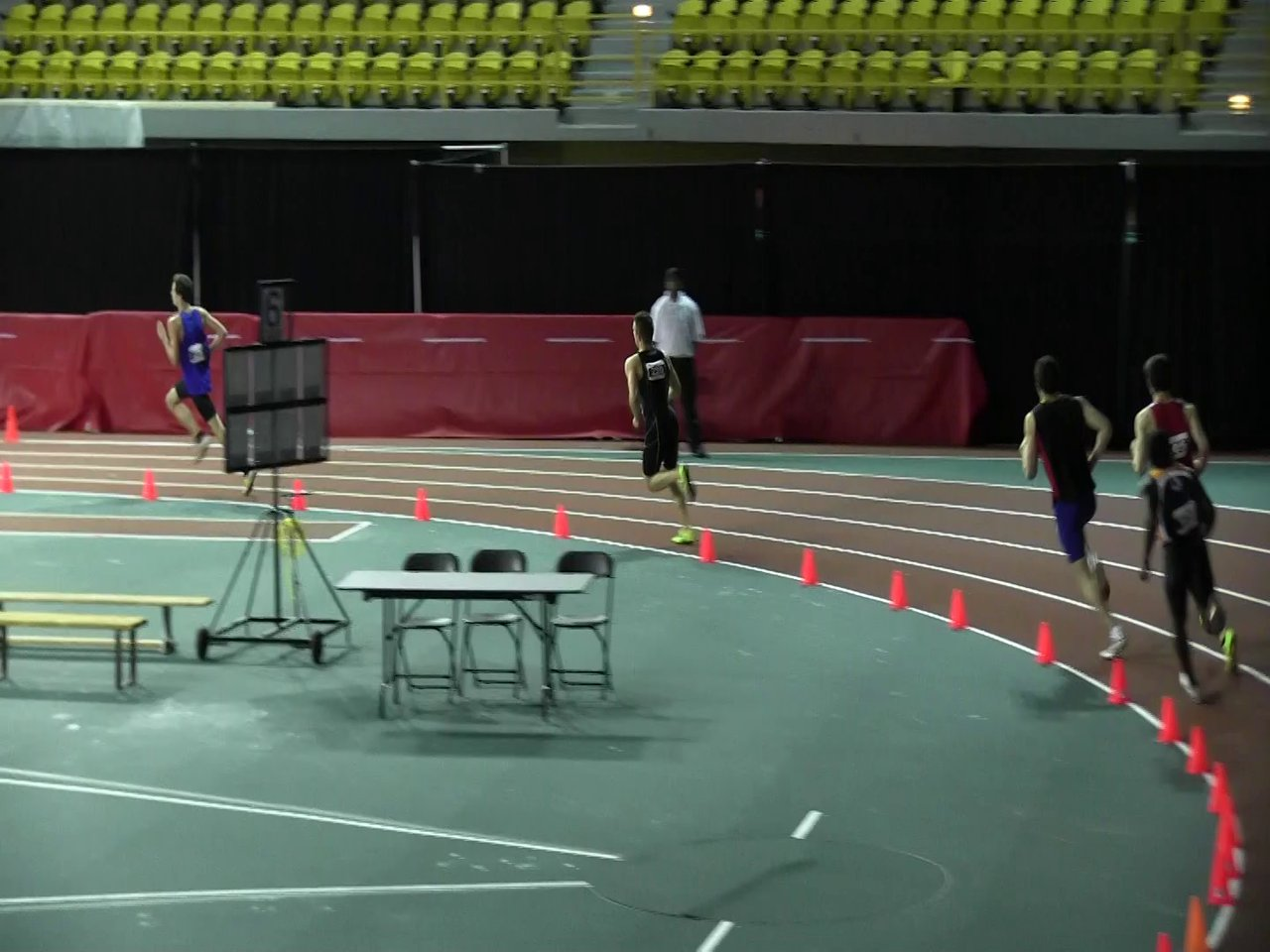 2014-ac-indoor-mens-pent-800m
