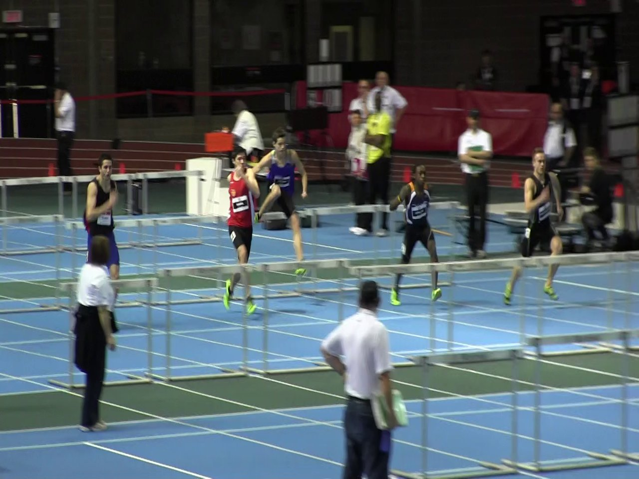 2014-ac-indoor-mens-pent-60mh-youth