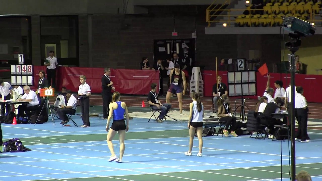2014-ac-indoor-mens-hept-long-jump-open