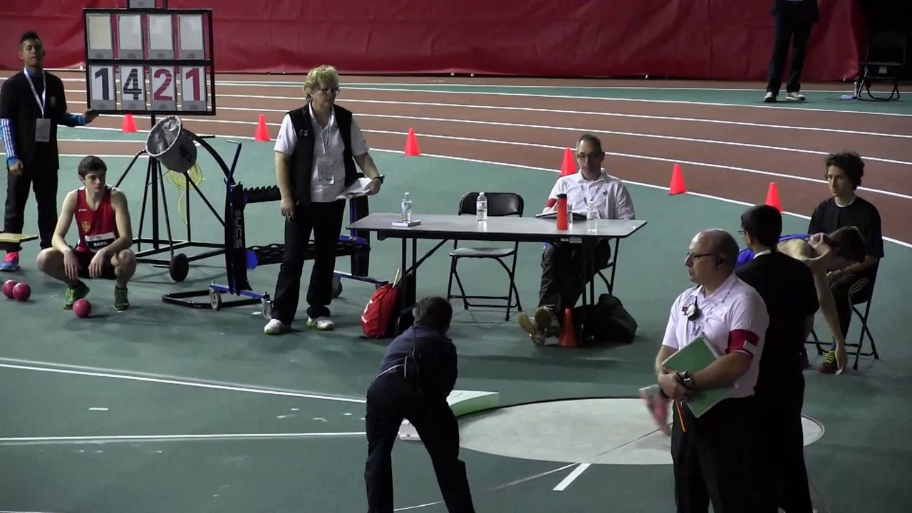 2014-ac-indoor-mens-pent-shot-put