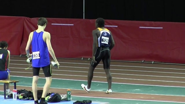 2014-ac-indoor-mens-pent-long-jump
