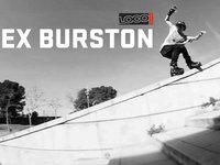 LocoSkates welcomes Alex Burston. Filmed in 1 week.    Camera: Luke Thompson, Nick Lomax and Sam Brookfield.  Edit: Alex Burston.  Tune: Wu-Tang, Iconoclasts (not copyright infringement intended)  Thanks to: Razors Skates, GC frames, JUG liners, Apesht hats.