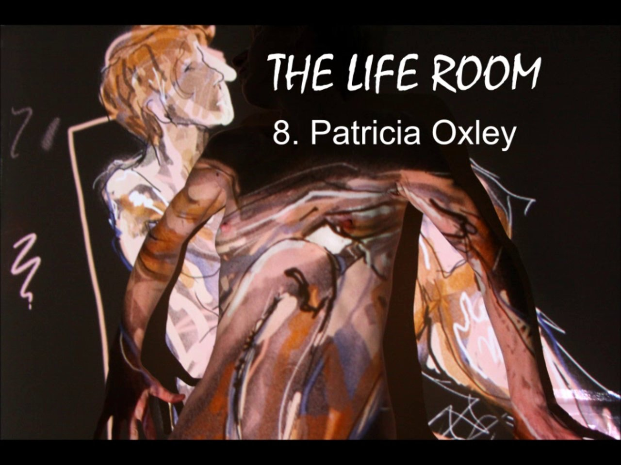 Life Room Com
