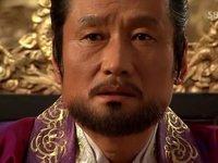 Princess Ja Myung Go 11.Bölüm