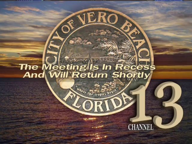 City Of Vero Beach Utilities Jobs