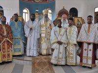L'orthodoxie à Madagascar et son rôle social