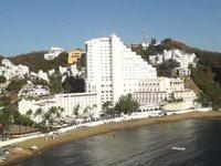Foto del Hotel  Tesoro Manzanillo