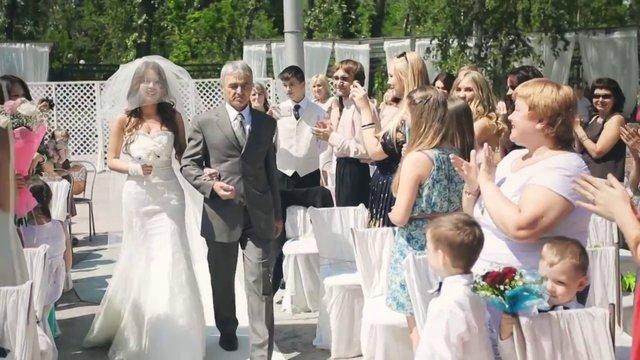 Свадебный видеограф Максим Савастеев, Абакан