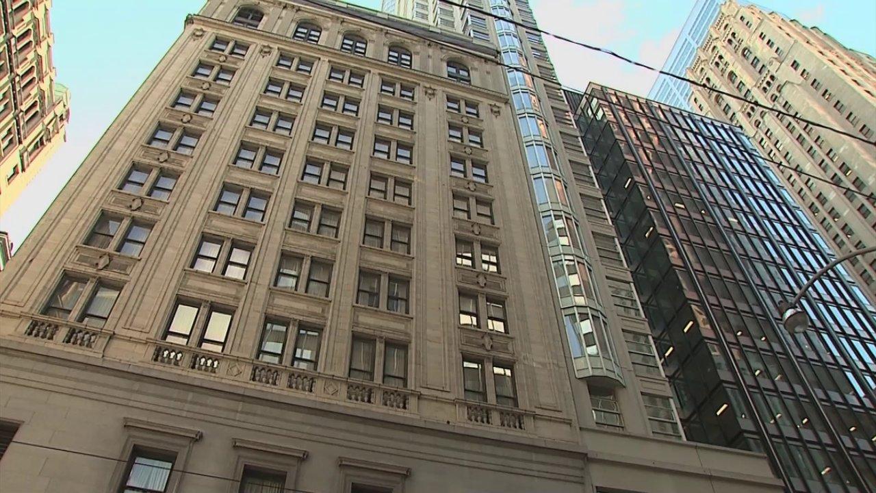One King West Toronto Hotel Deals
