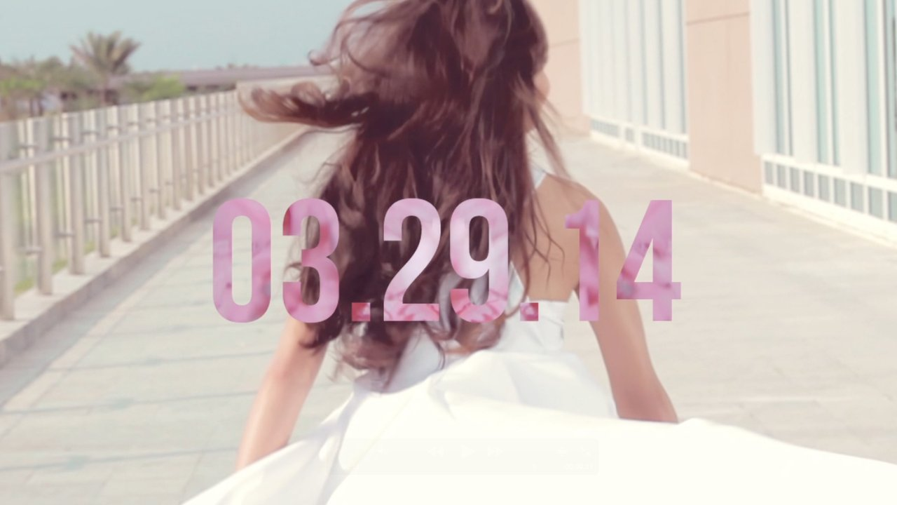 #KATHRYN18: Kathryn Bernardo Debut Teaser 1 on Vimeo