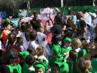 Carnaval 2013-2014.