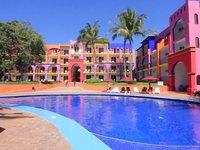Foto del Hotel  Royal Decameron Complex