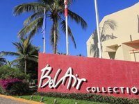 Foto del Hotel  Bel Air Collection & Spa Vallarta