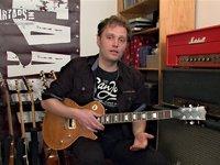 Ruben Hoeke Blues Riff 3