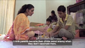 a-pakistani-mother-unstoppable-even-by-polio