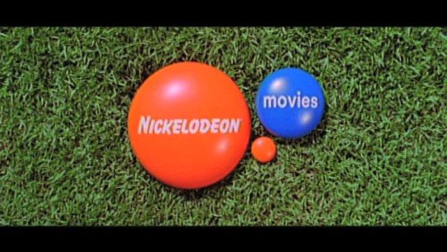 nickelodeon movies logo 1998 wwwimgkidcom the image