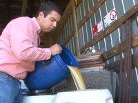 Programa Nº 12/2012 - Biodiesel Cauquenes