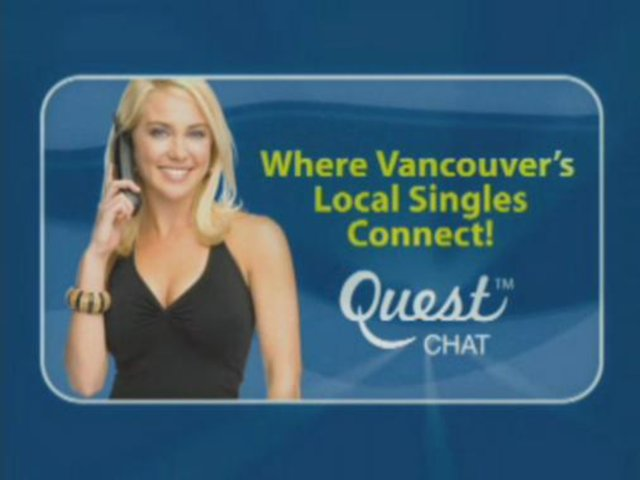 Quest Personals Dating Service