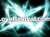 In The Name Of Jesus www.loverevival.com