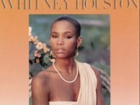 Whitney Houston: 25 years strong