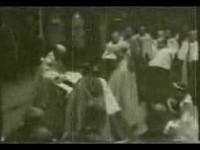 The coronation of Her Majesty Queen Elizabeth II