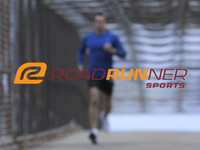 Road Runner Sports