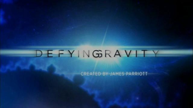 """Defying Gravity"" Demo Reel"