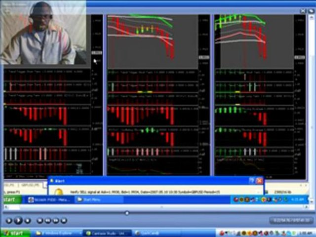 Forex hedge accounting treatment pdf