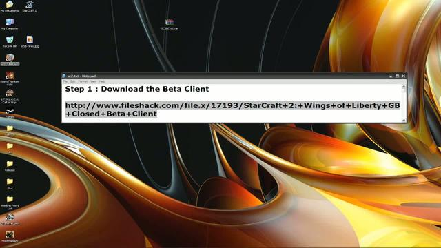 Cheats Cheat Codes Trainers Hints for Games - Cheatinfo