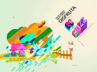 Buzz MTV