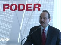 Power Breakfast Series - Ralph de la Vega