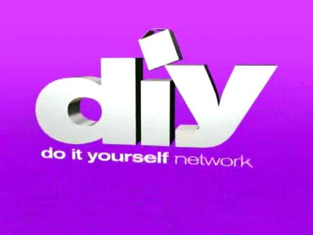 DIY Network ID: Vacuum on Vimeo