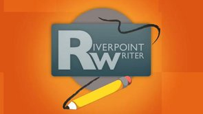 river point writer How to install and use citations in riverpoint writer from the university of phoenix.