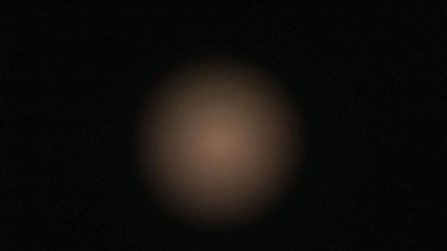 Blinding Light on Vimeo Light