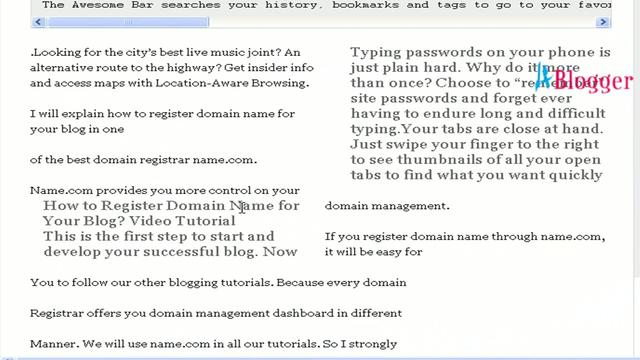 thesis style blog page Formatting your thesis or dissertation in microsoft word: or style questions controlling page breaks http://blogsofficecom/b/microsoft.