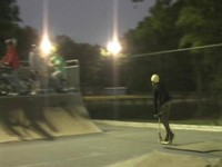 w-town park micro throwaway clips