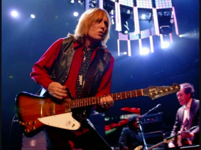 Discount Tom Petty Concert Tickets