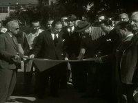 NUEVAS OBRAS (1949)