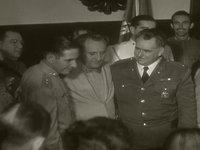NUEVO JEFE DE POLICIA (1947)