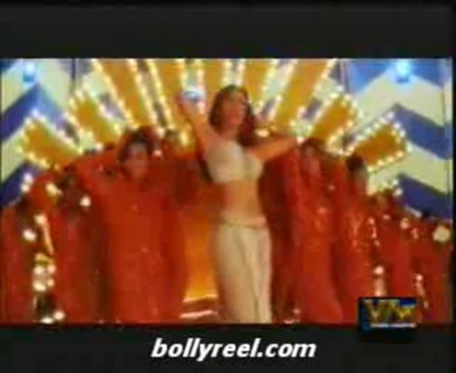 Hindi song http://bollyreel.com